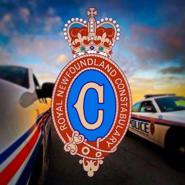 Corner Brook RNC Stop Two Drivers Going 150km/h - ntv.ca
