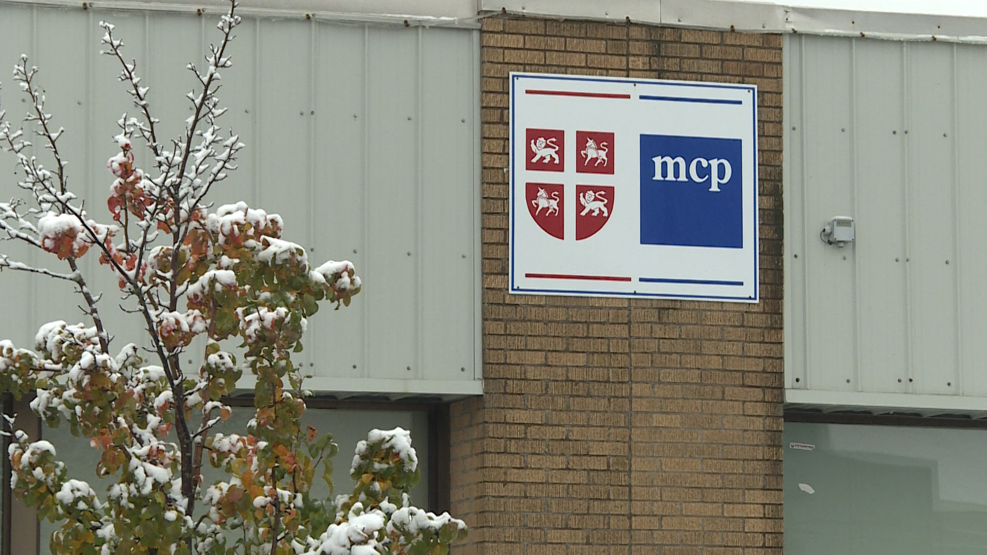 Minister explains privacy breach at MCP office in Grand Falls-Windsor - NTV News