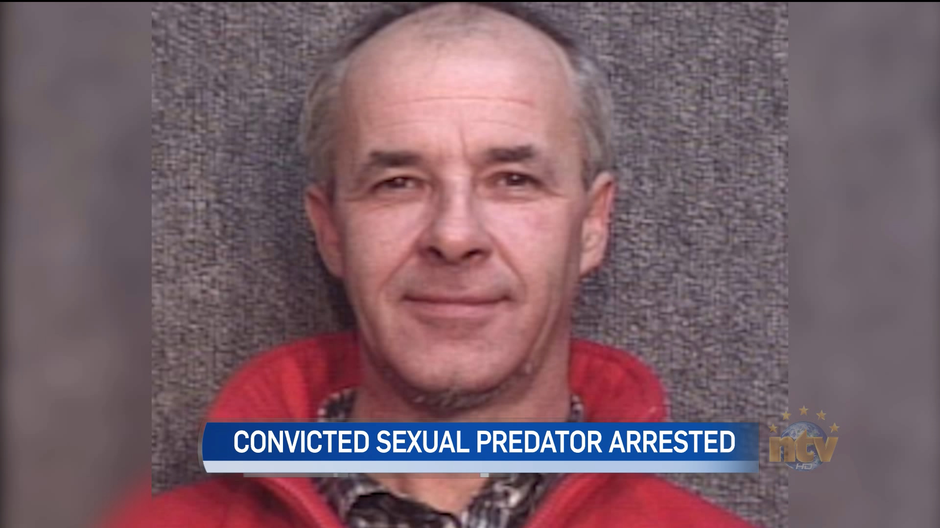 60-year-old Paradise man charged with assaulting woman
